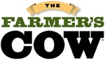 The Farmer's Cow is a group of six Connecticut family-owned farms